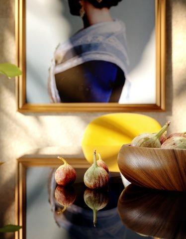 figs close up
