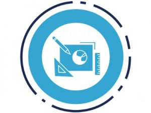 company-logo-design